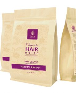 BURGUNDY hair color manufacturer and exporter in India 2