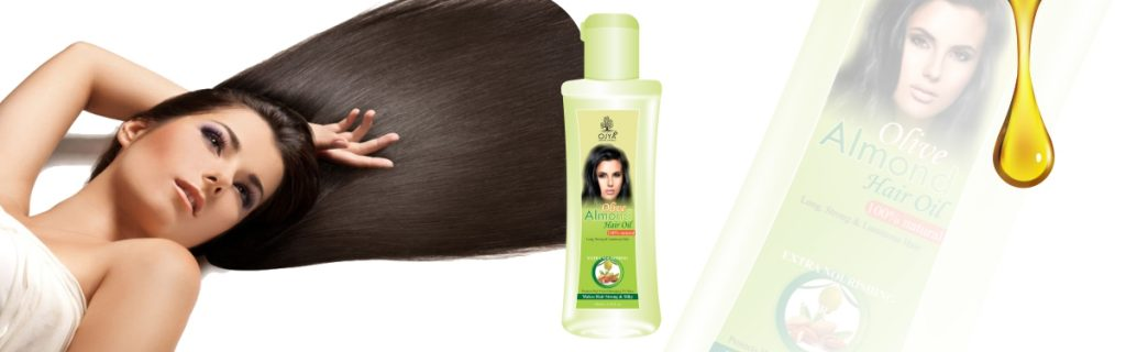 olve hair oil manufacturer supplier and exporter in India