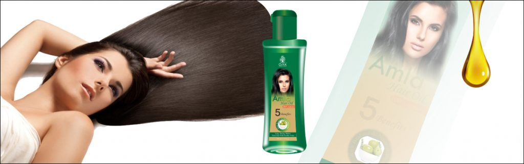 amla hair oil manufacturer supplier and exporter India