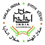 halal India Certified