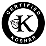 kosher-certification